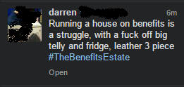 Benefits Estate Tweet 3